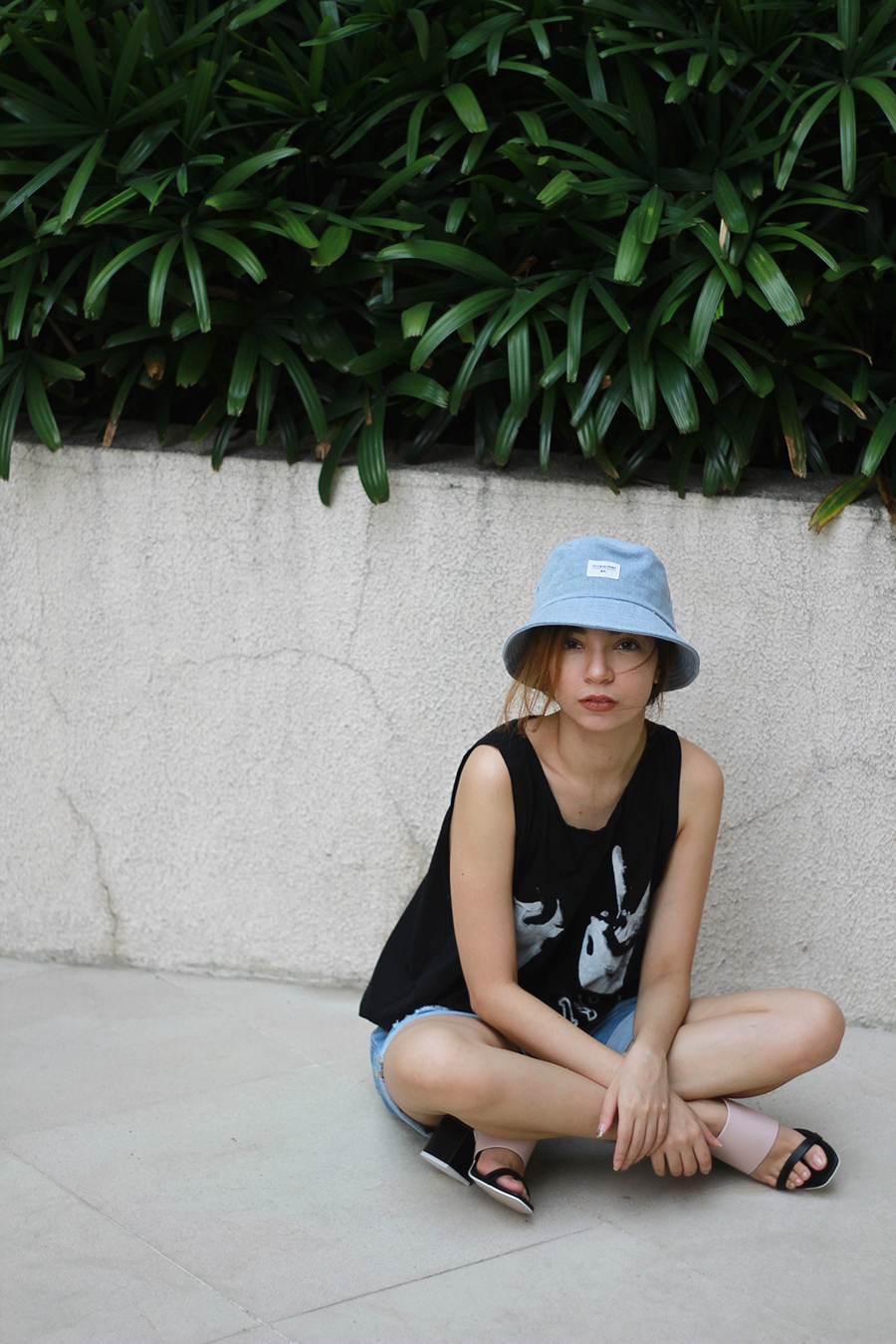 penshoppe-tomboy3