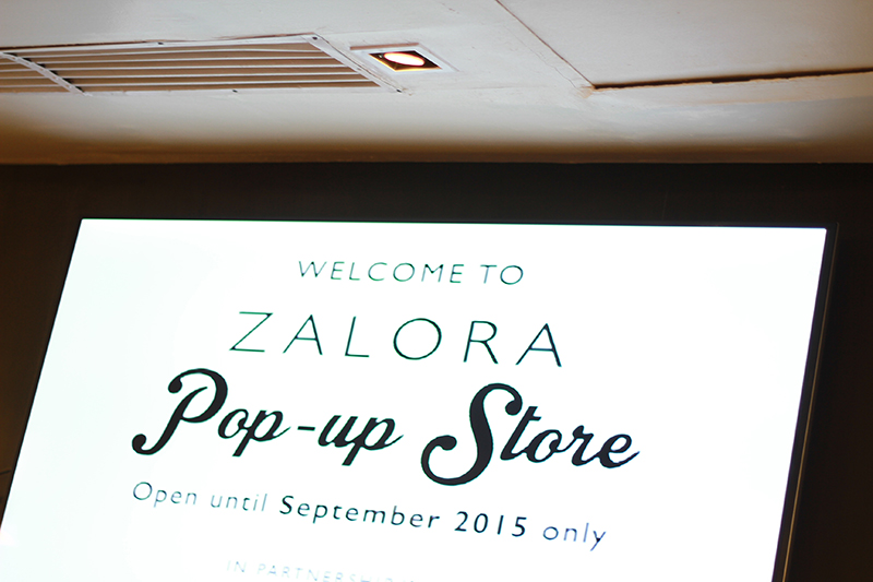 zalora-digital-pop-up-store