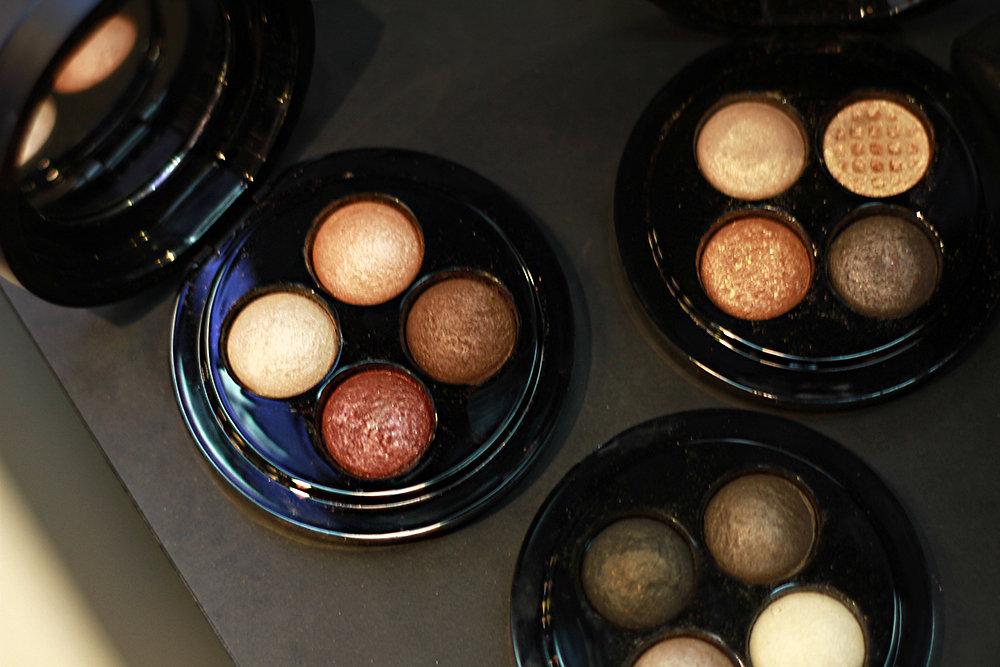 mac_haute_dogs_fall_collection4