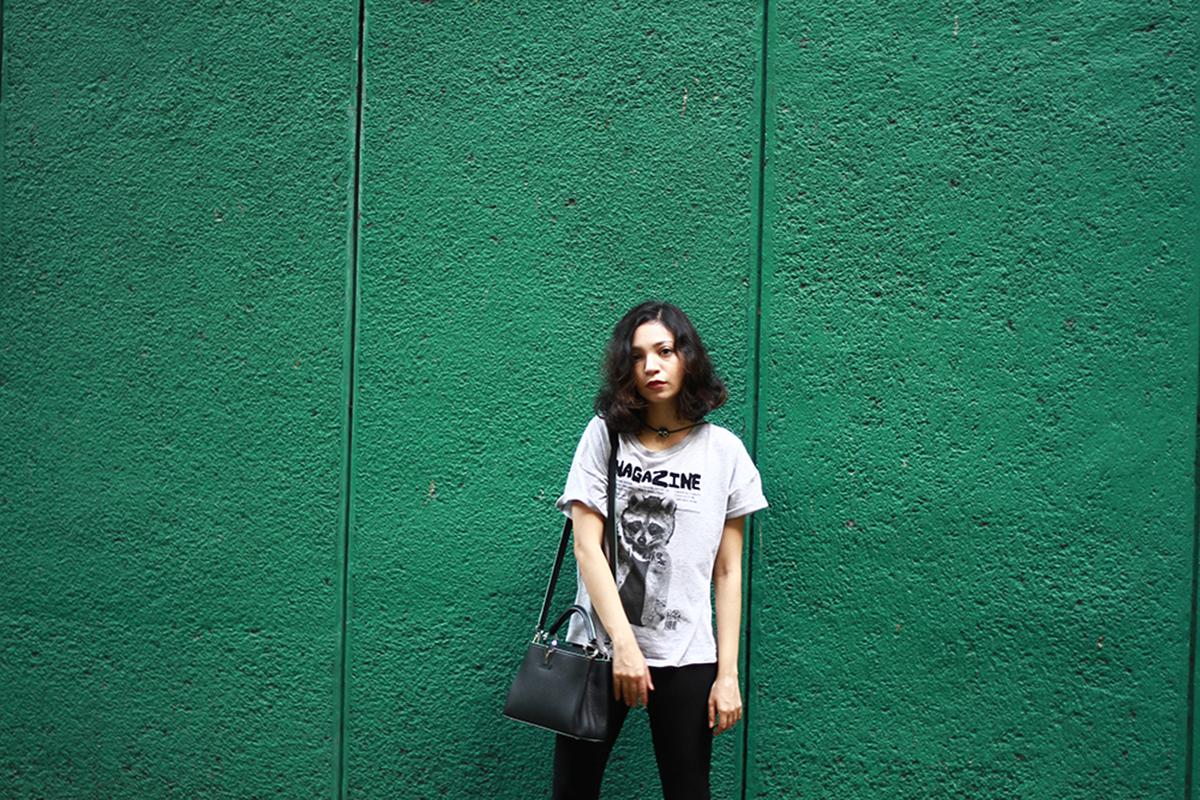 t-shirt-blogger4