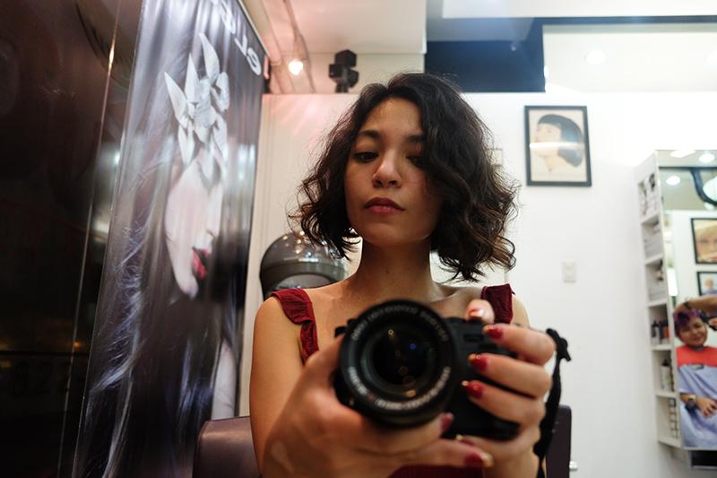 my-juro-salon-experience2a