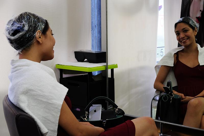 my-juro-salon-experience9