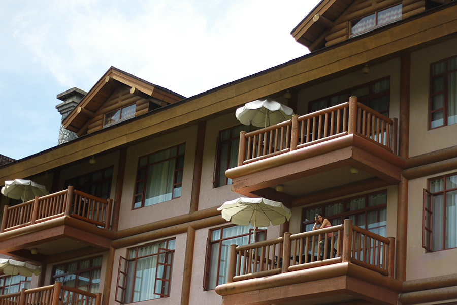 baguio-the-manor-hotel2