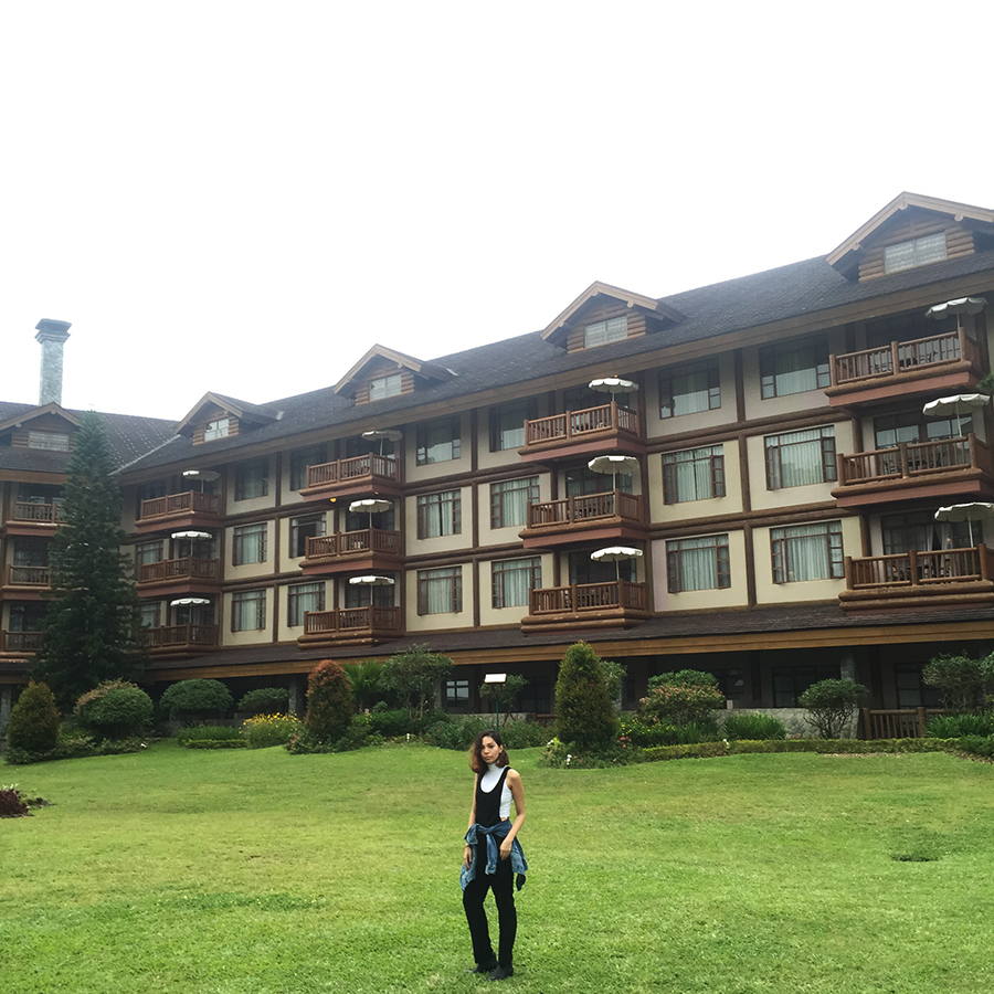 baguio-the-manor