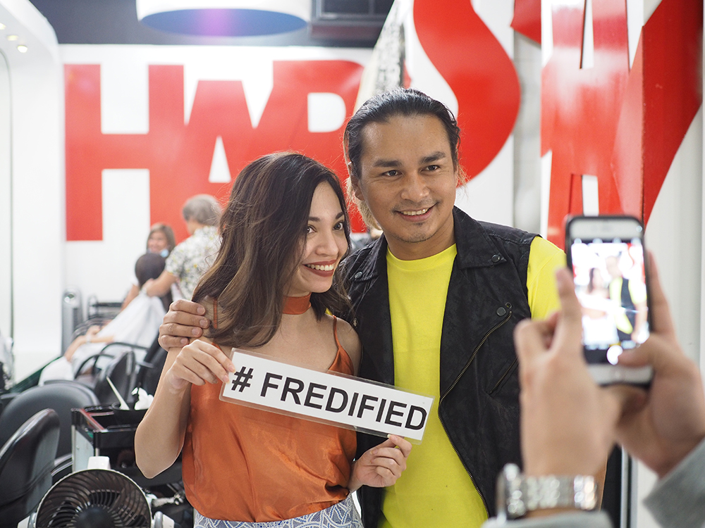 hairshaft-balayage-fredified
