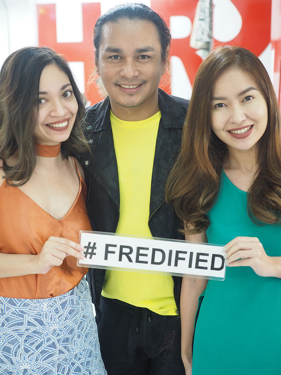 hairshaft-balayage-fredified12