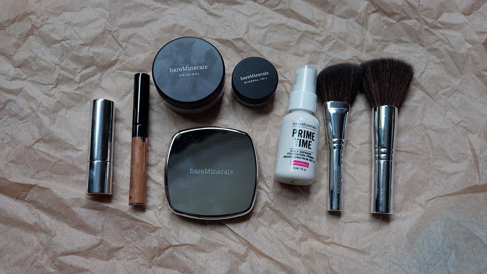 bare-minerals-kit