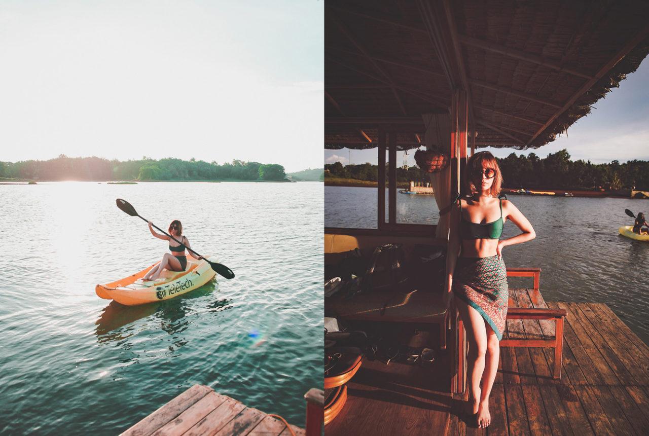 Alyssa Lapid - Personal blog of Alyssa Lapid