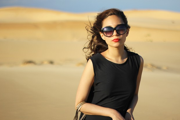 mui-ne-sand-dunes-12