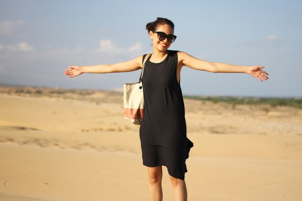mui-ne-sand-dunes-14