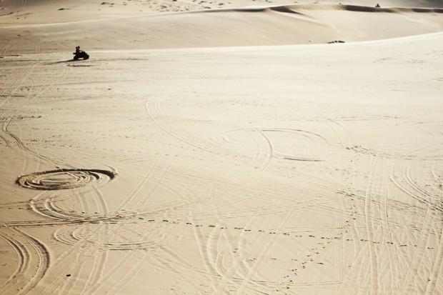 mui-ne-sand-dunes-4