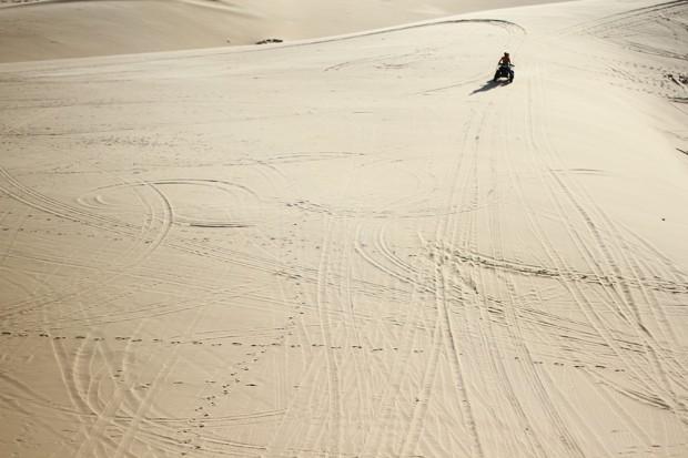 mui-ne-sand-dunes-5