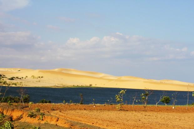mui-ne-sand-dunes-6