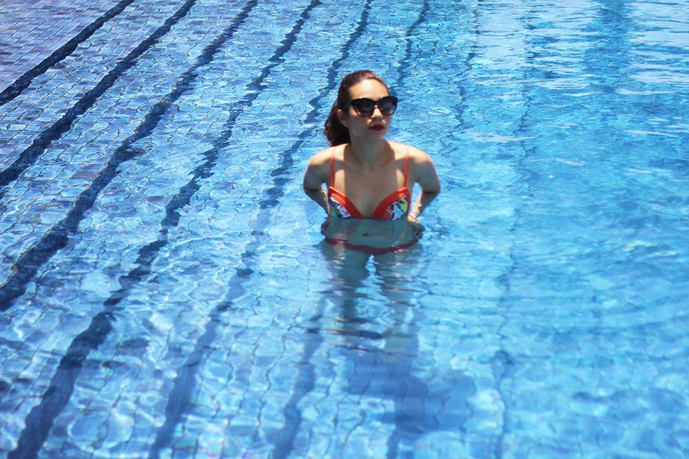 yamamay-swimsuit-13