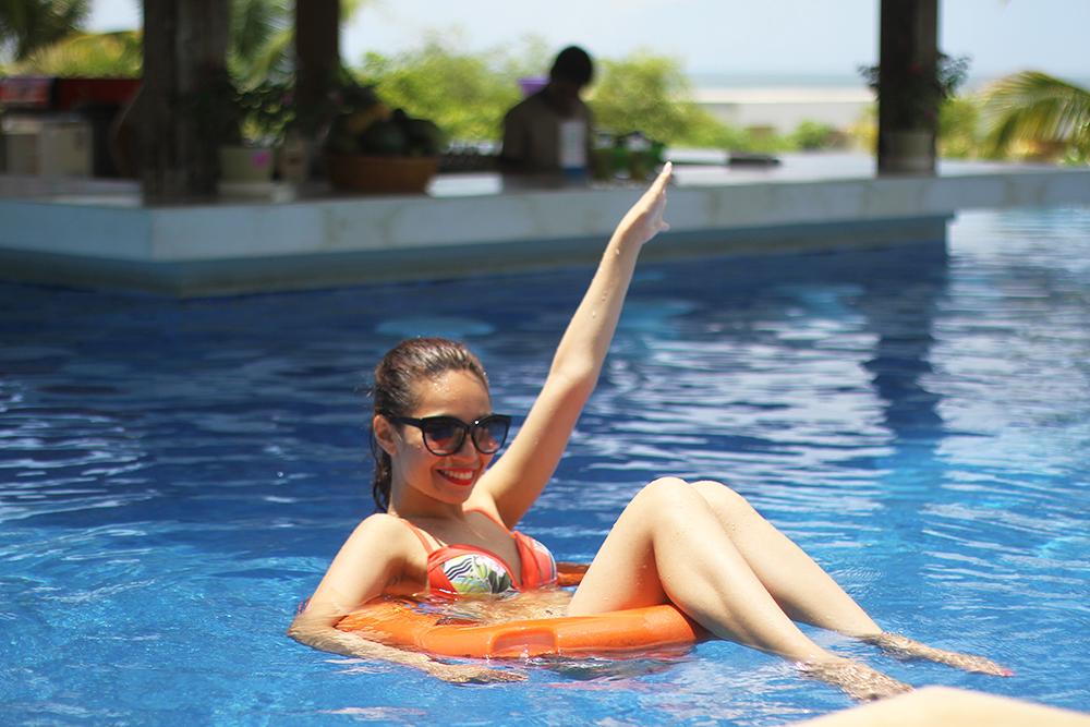 yamamay-swimsuit-4