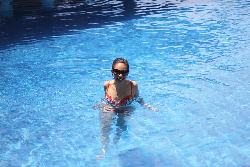 yamamay-swimsuit-5