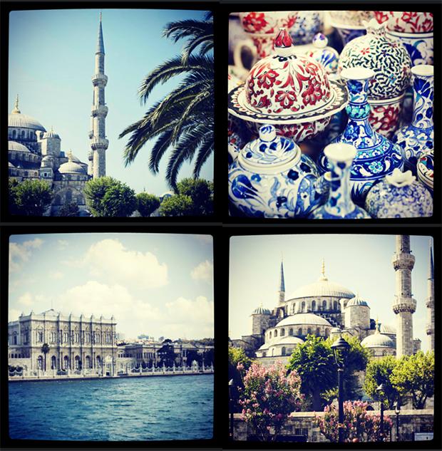 dd_istanbul