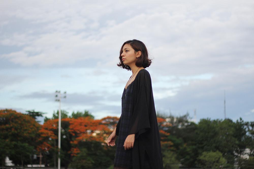 zara-hm-outfit-blog2