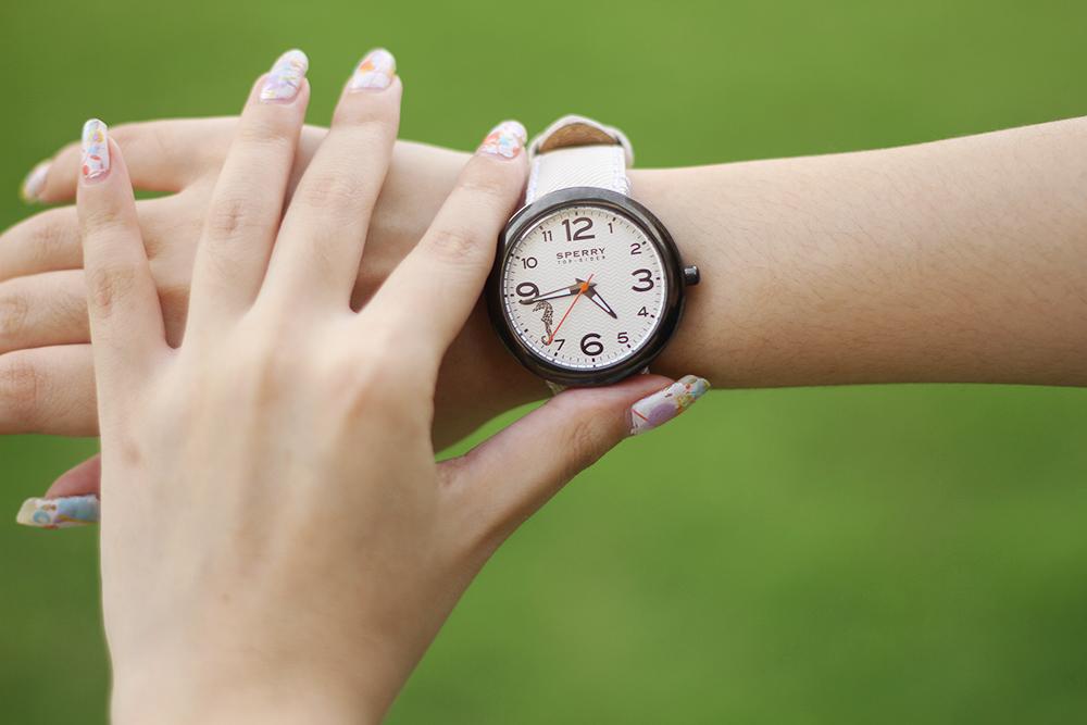 sperry-watches-alyssa-lapid
