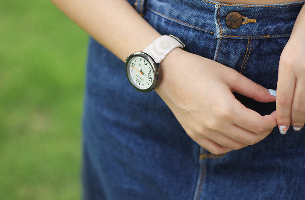 sperry-watches-alyssa-lapid2