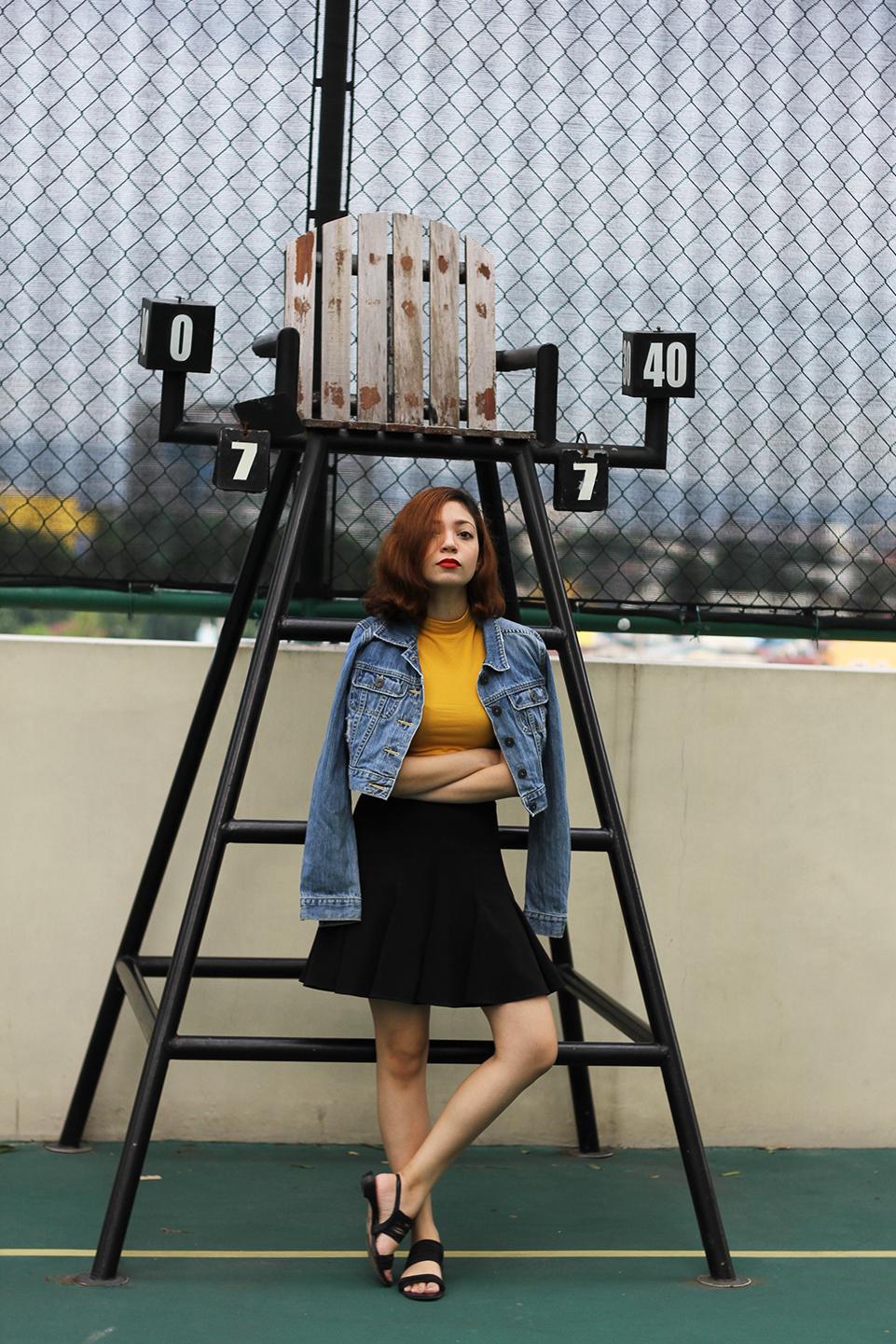alyssa-lapid-forever-21-philippines2