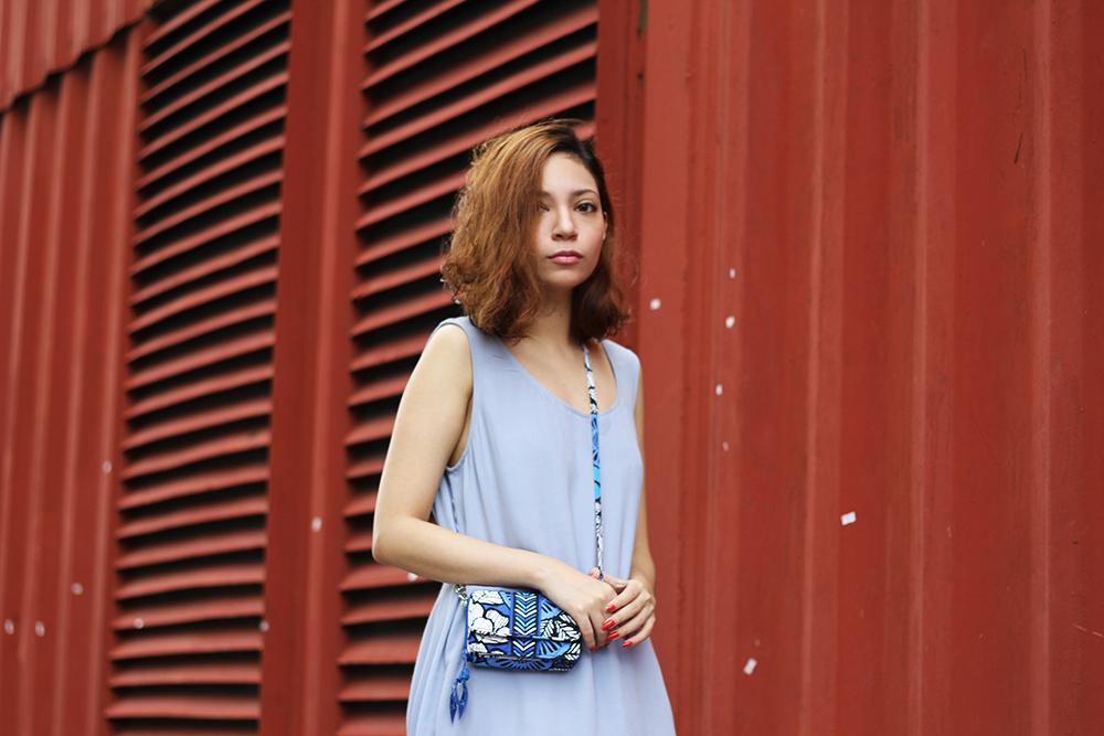 vera-bradley-alyssa-blogger3