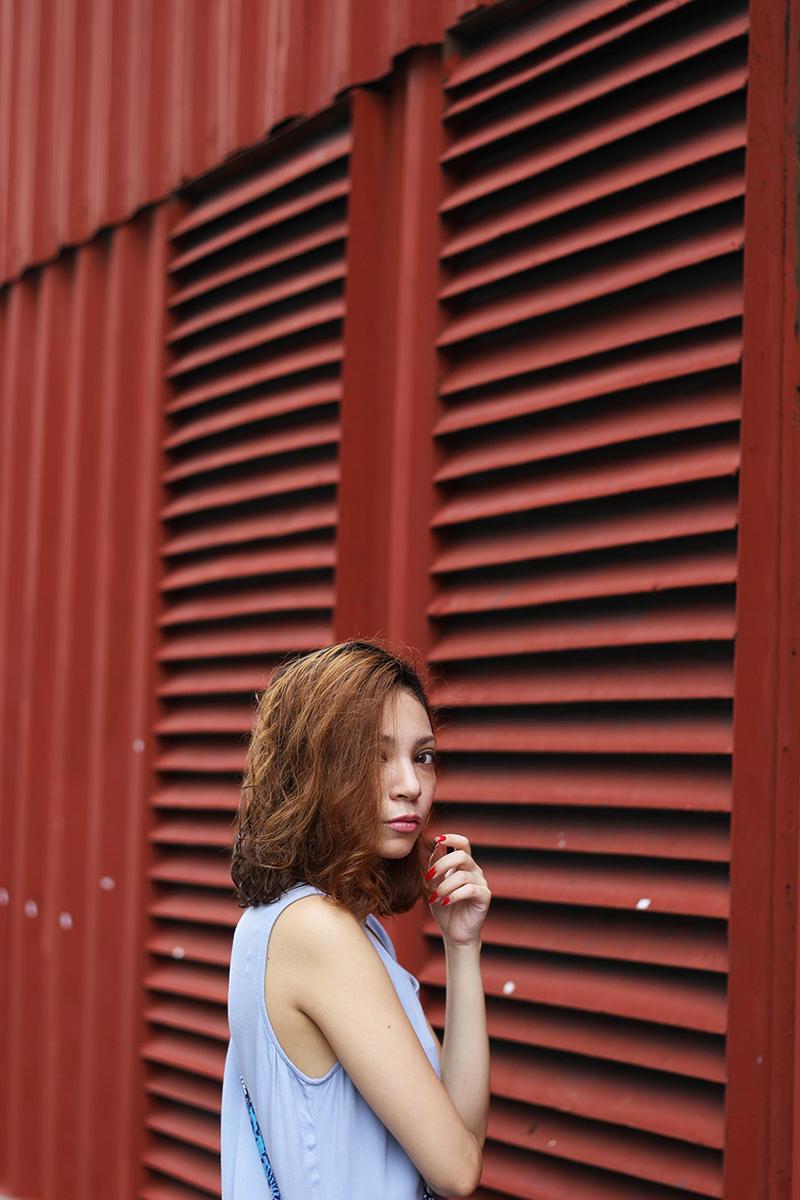 vera-bradley-alyssa-blogger5