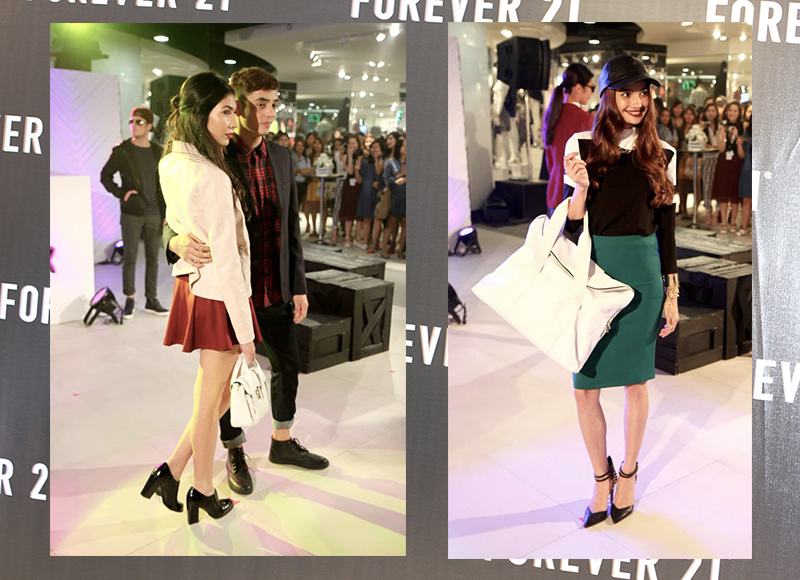 firstxforever-forever21-relaunch4