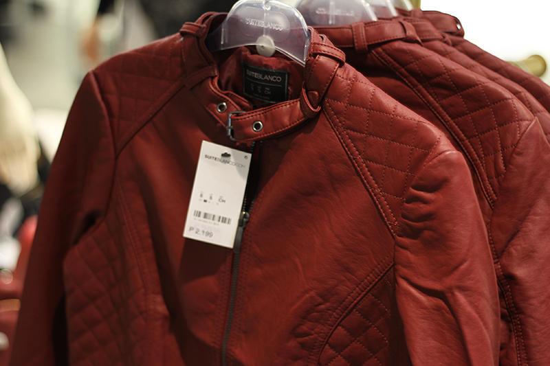 preview-shops-suiteblanco-2