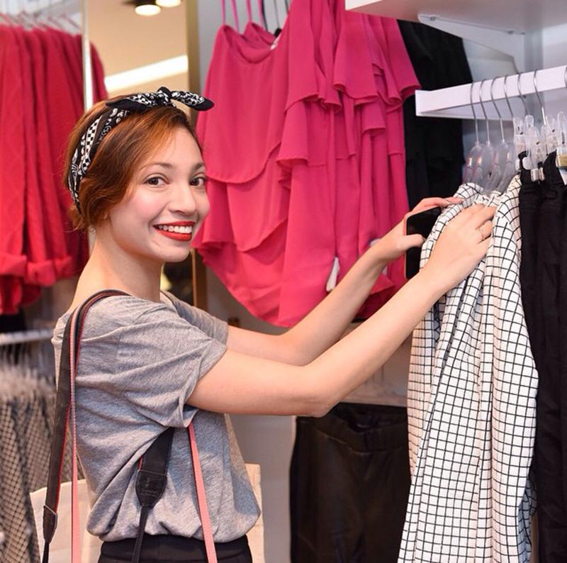 preview-shops-suiteblanco-6