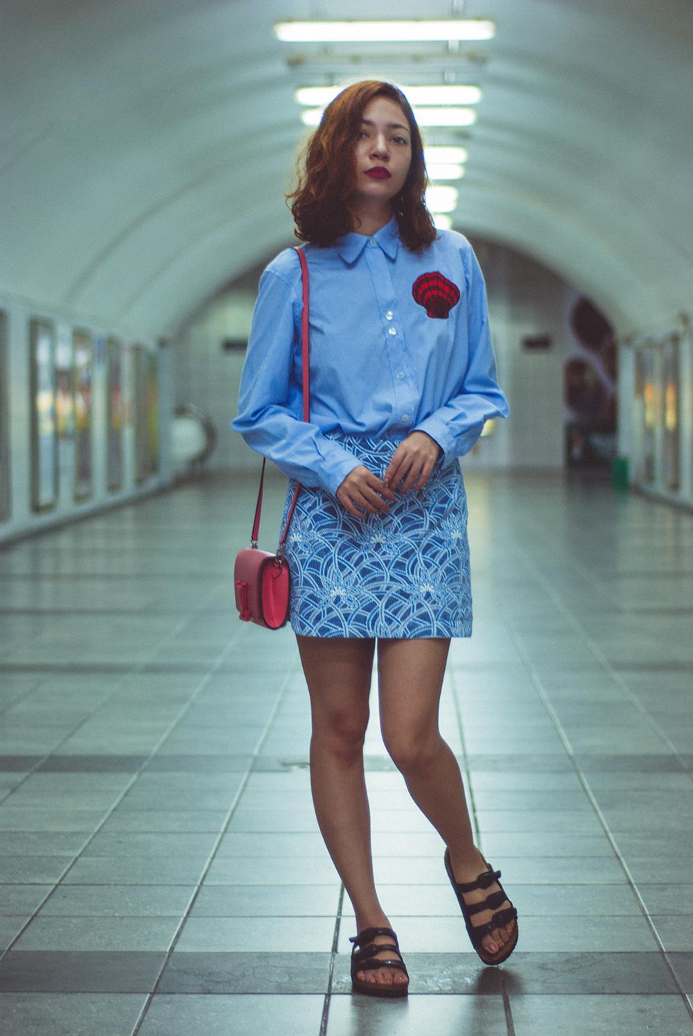 suiteblanco-outfit-alyssa-lapid-1019-1