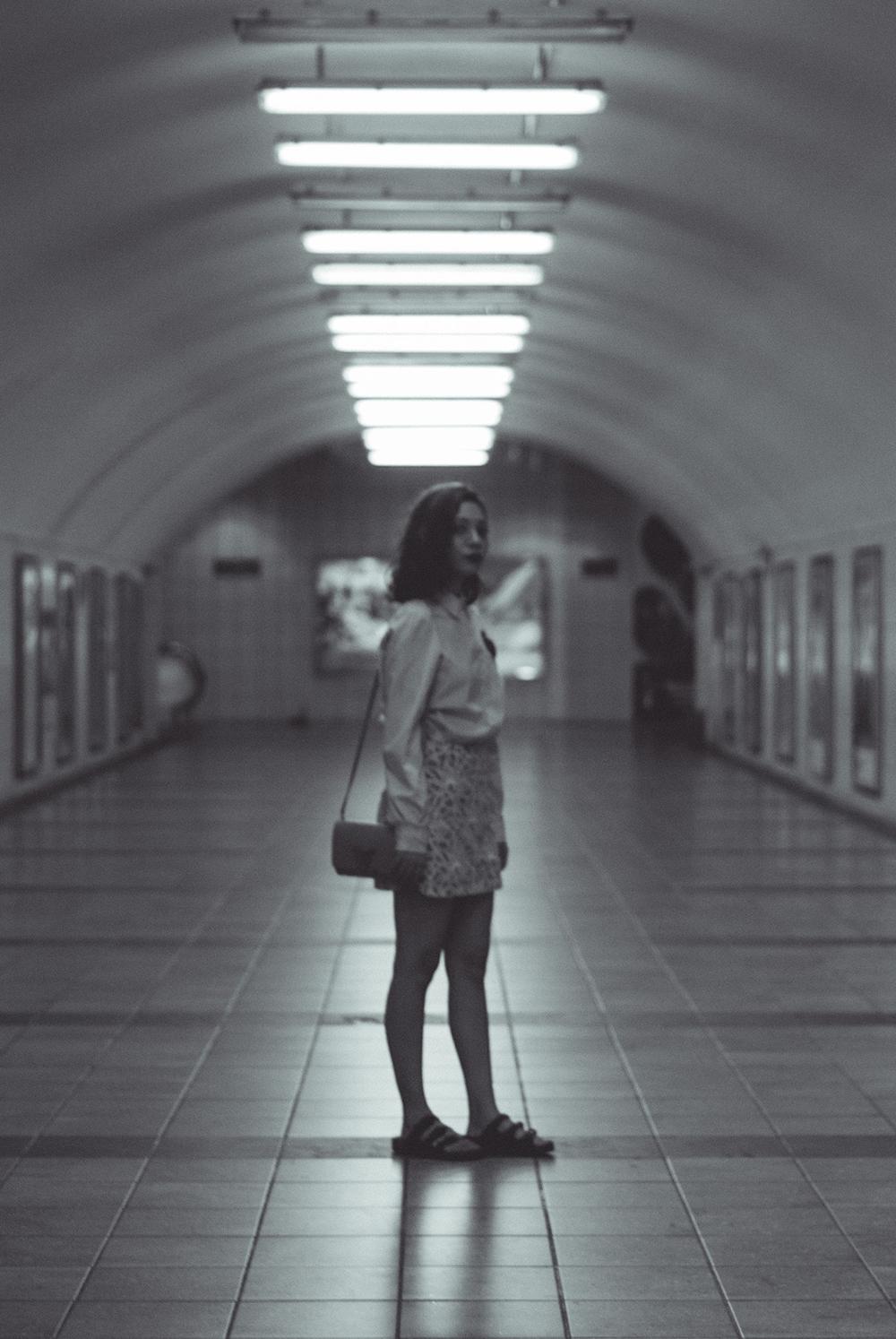 suiteblanco-outfit-alyssa-lapid-1019-2