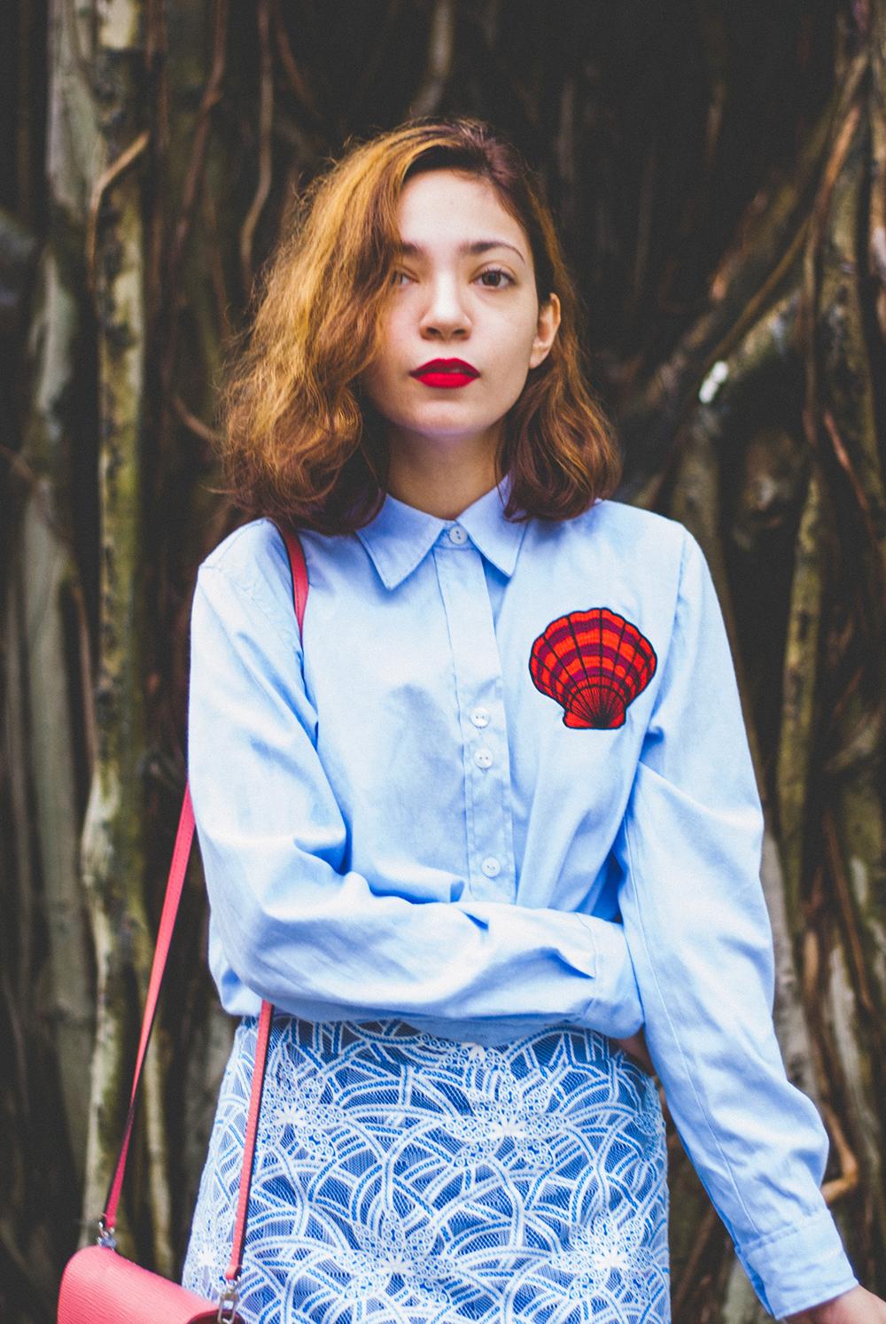 suiteblanco-outfit-alyssa-lapid-1019-3