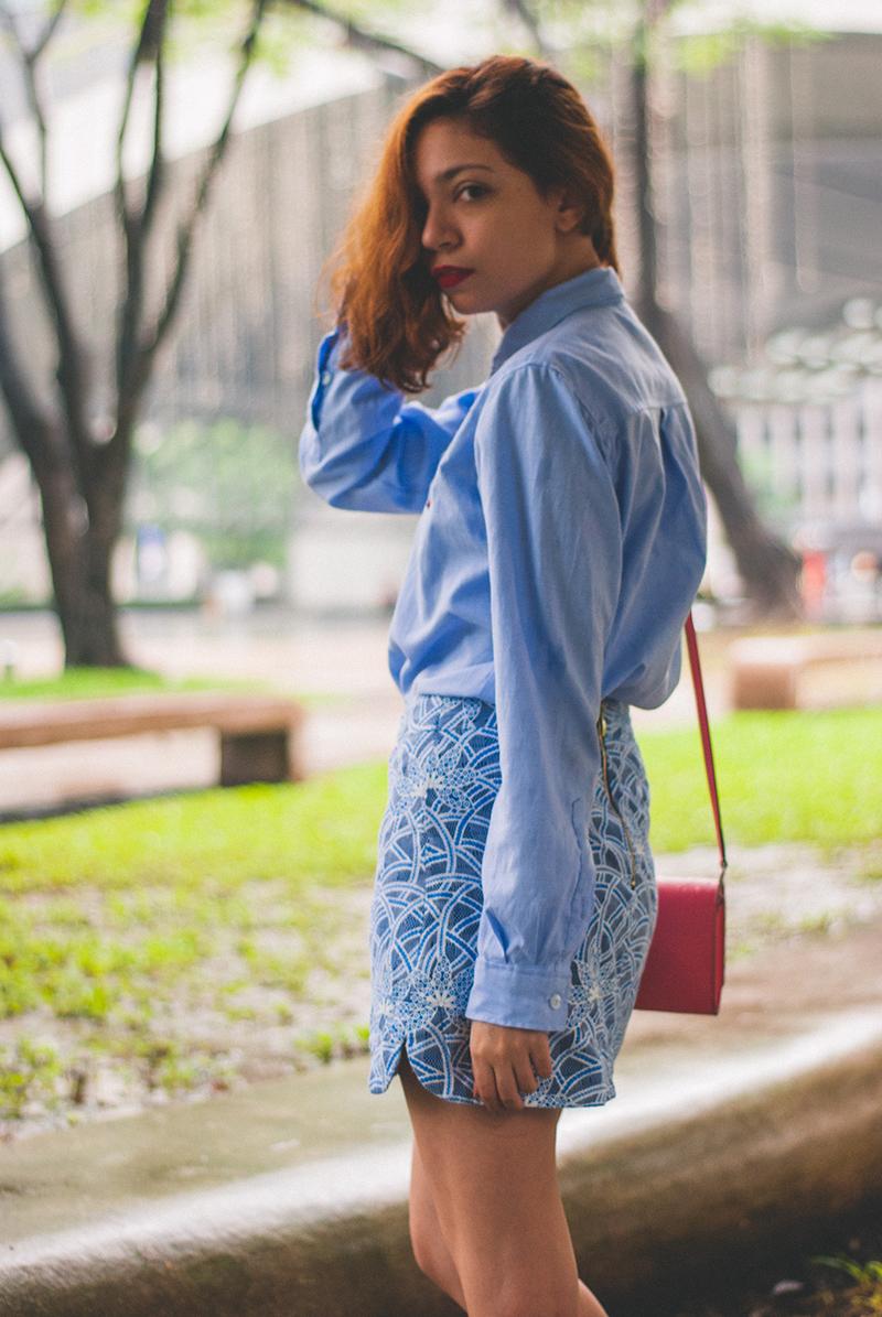 suiteblanco-outfit-alyssa-lapid-1019-6