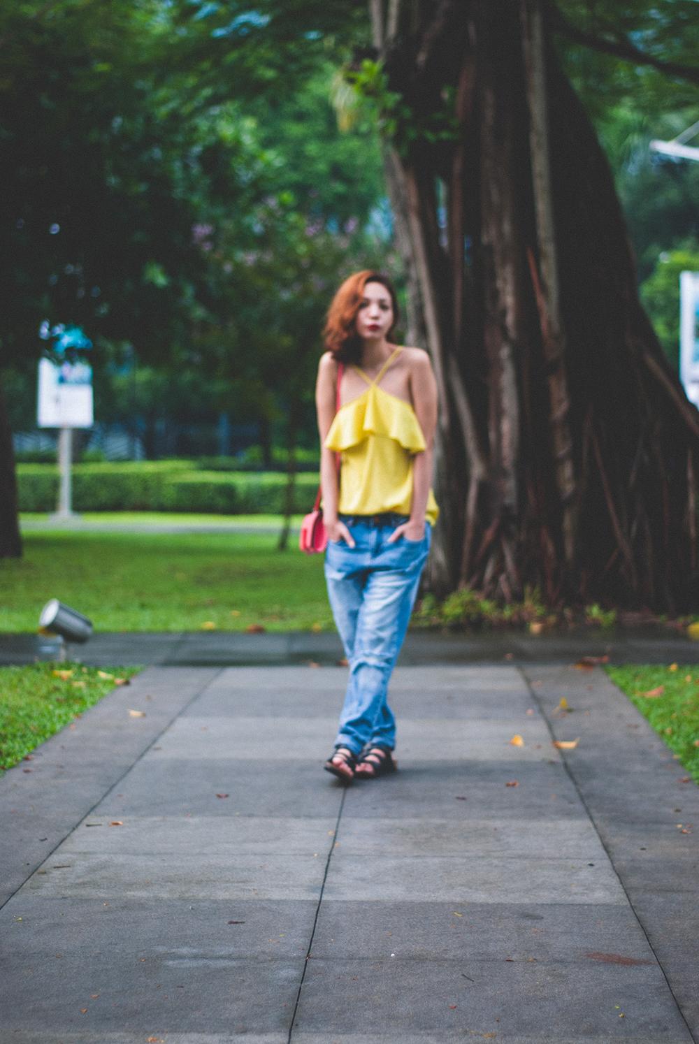 suiteblanco-outfit-alyssa-lapid-3