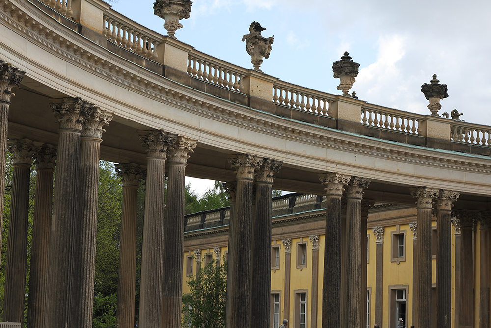 germany_potsdam10