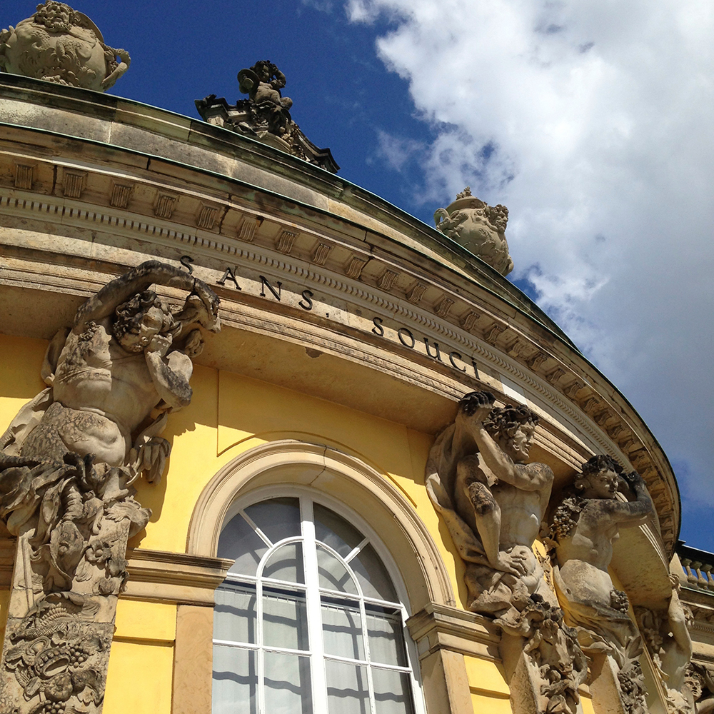 germany_potsdam3