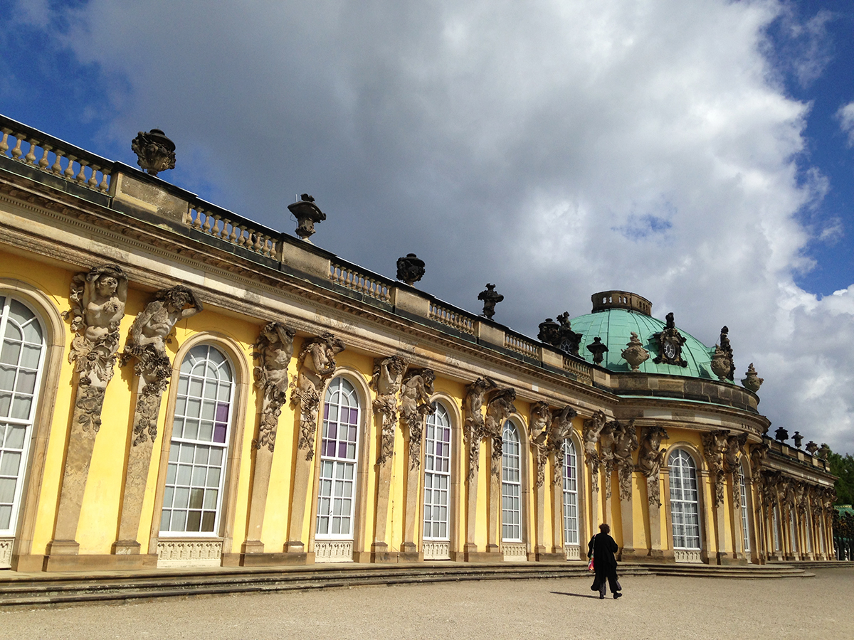 germany_potsdam4