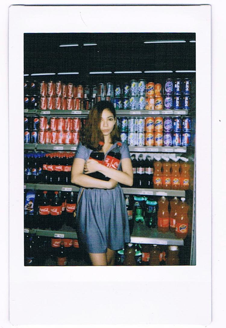 oxygen_supermarket2