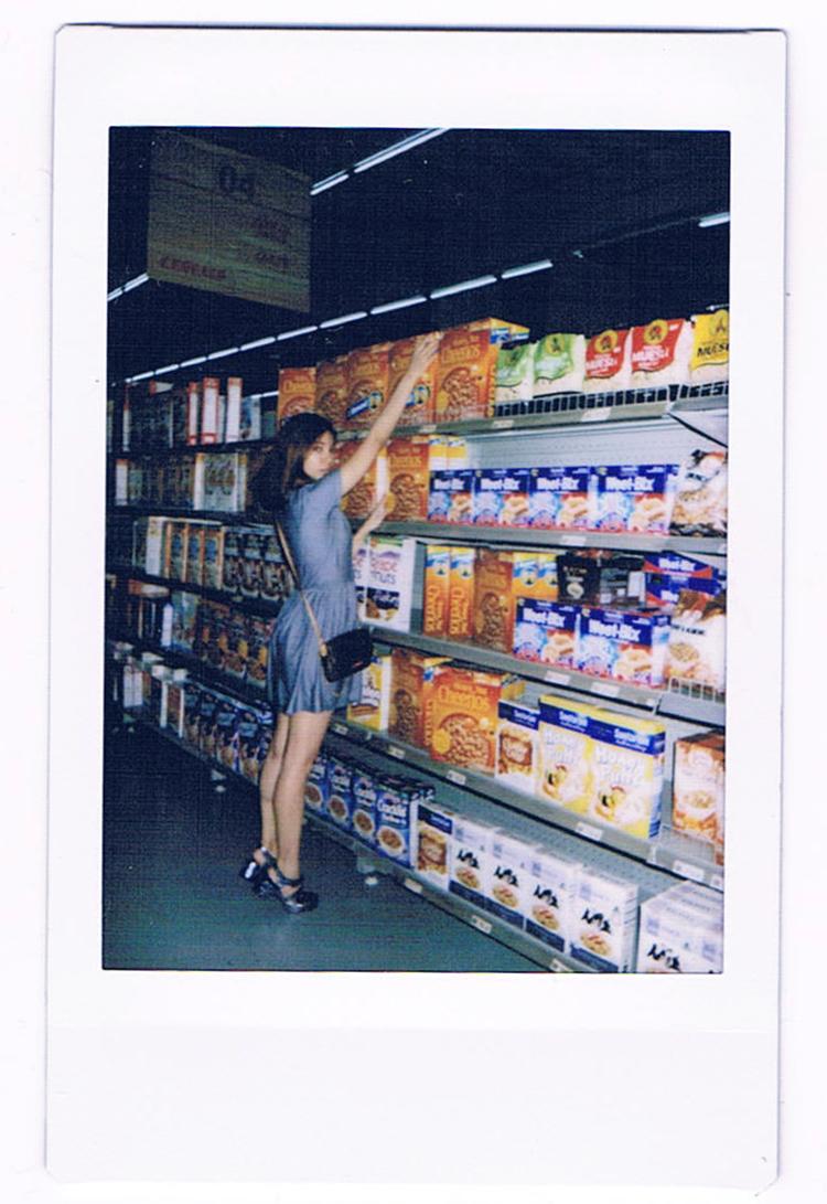 oxygen_supermarket3