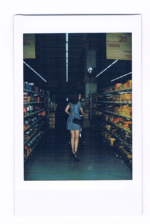 oxygen_supermarket4