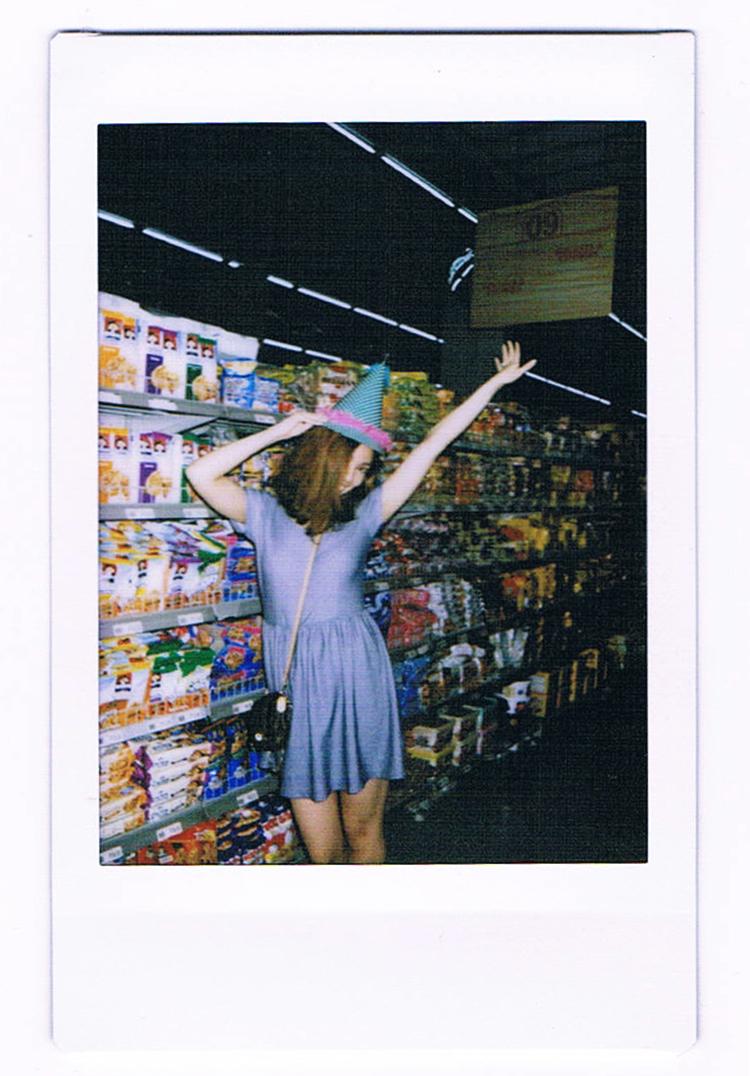 oxygen_supermarket_edit