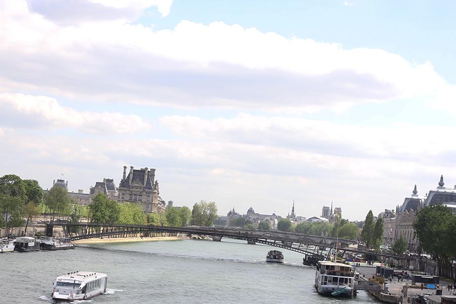 paris-photo-diary33