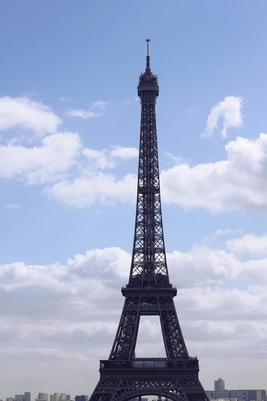 paris-photo-diary38