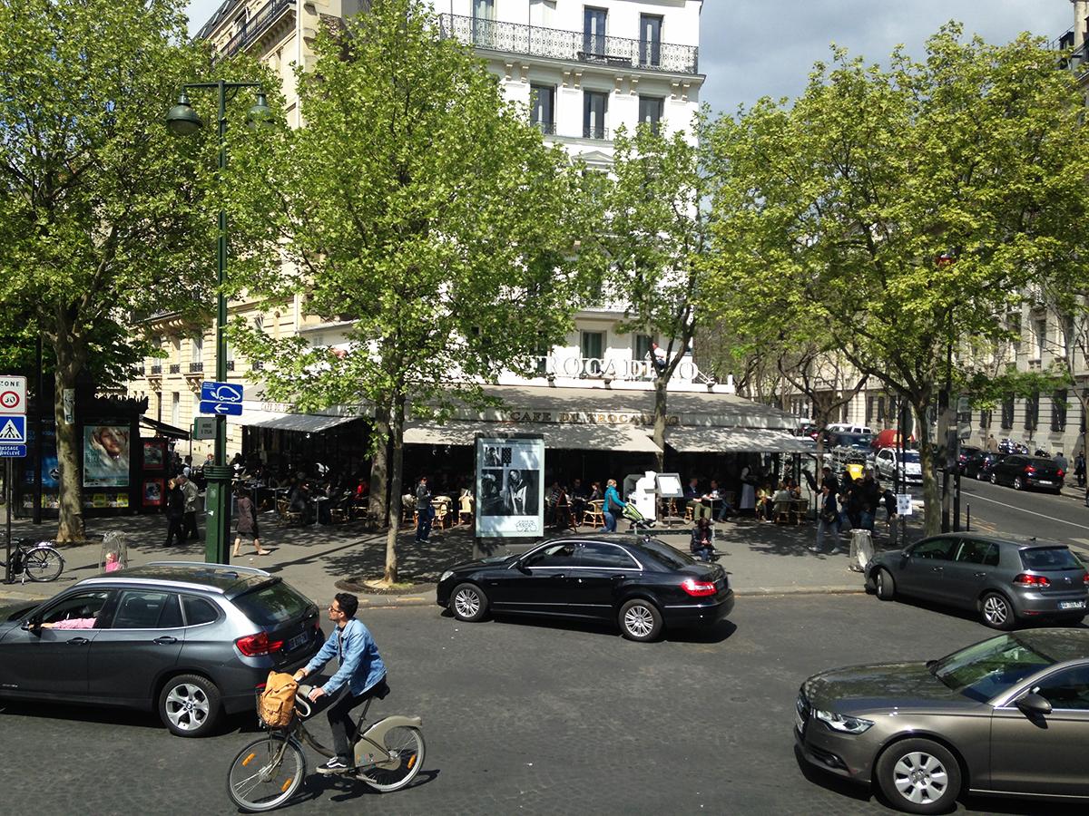 paris_photo_diary16