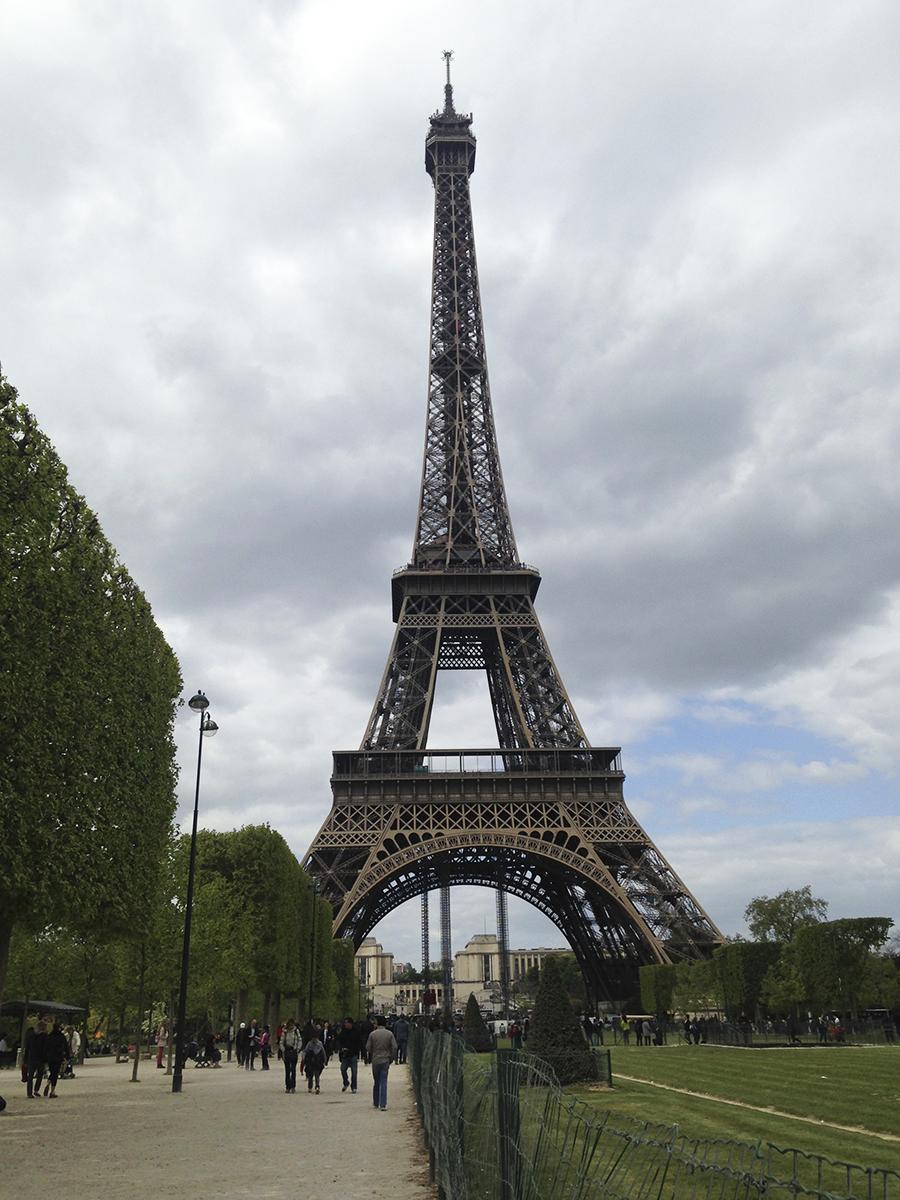 paris_photo_diary17