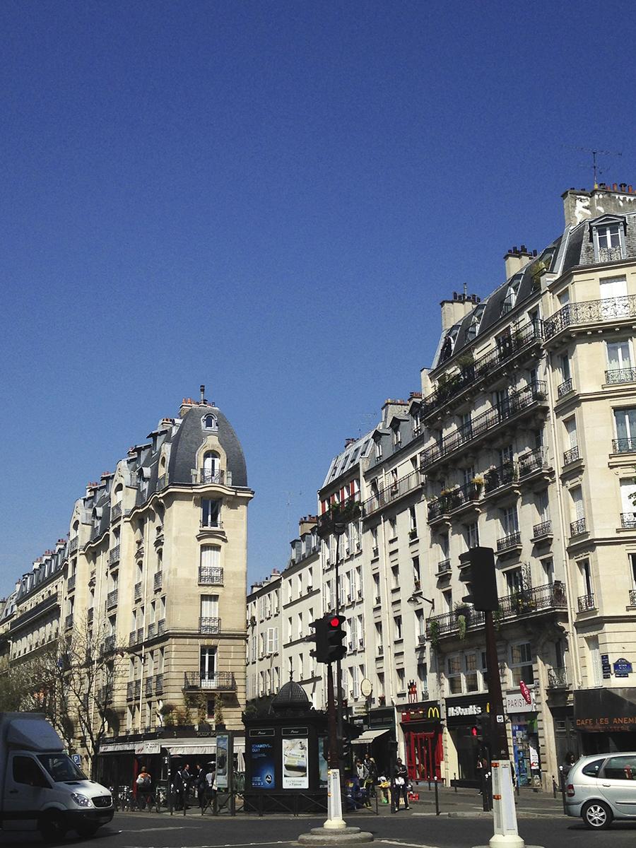 paris_photo_diary2