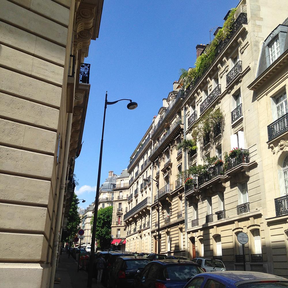 paris_photo_diary21