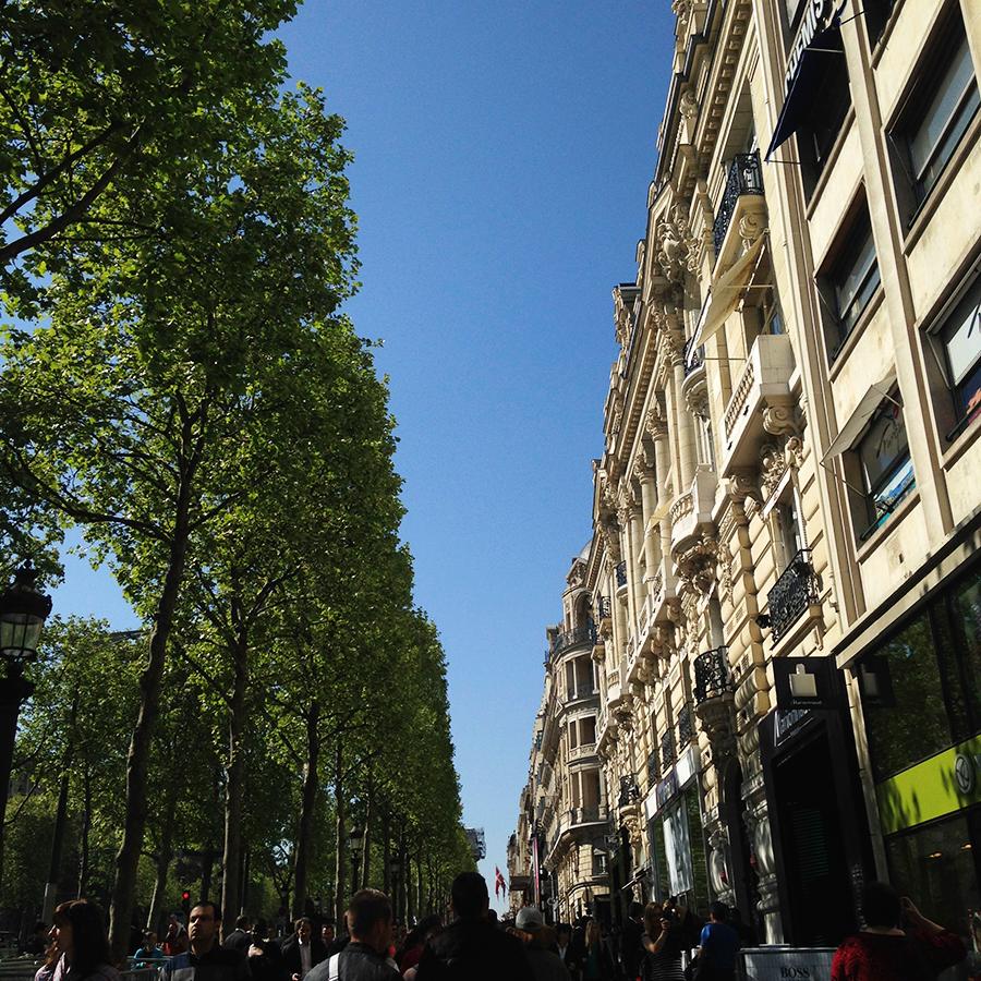 paris_photo_diary22