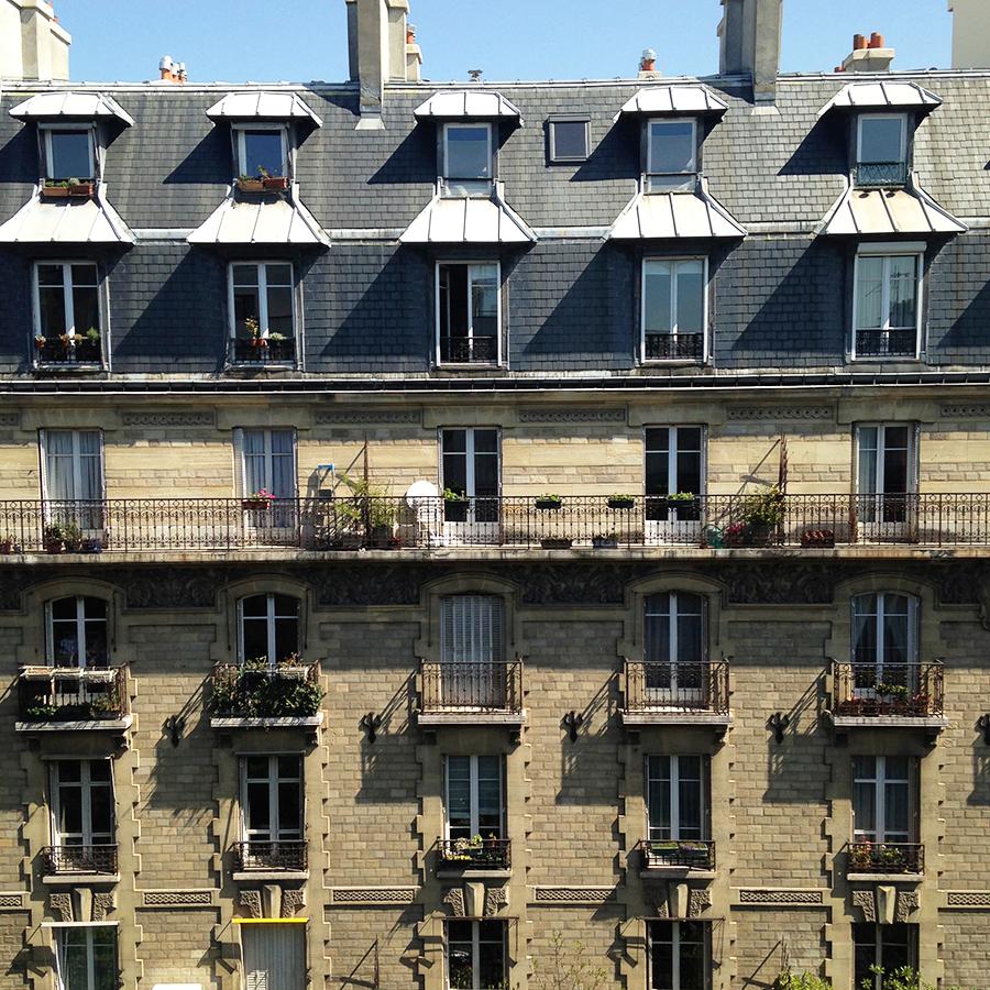 paris_photo_diary3